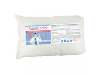 AquaDoctor C-60T 50 кг в таблетках