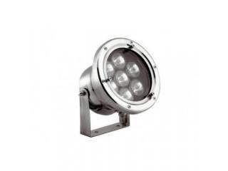 Светильник для фонтана FL 700-53