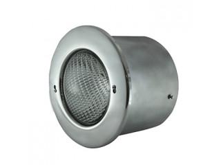 Прожектор 300 Вт, 12 В (плитка) (AISI 316L)