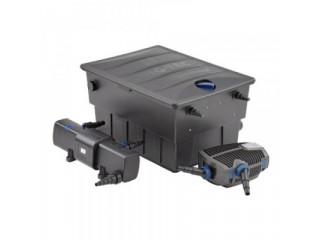 Фильтр для пруда и водоема до 54м3 BioTec ScreenMatic Set 54000