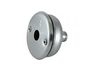 Адаптер сенсорной кнопки (AISI 316L)