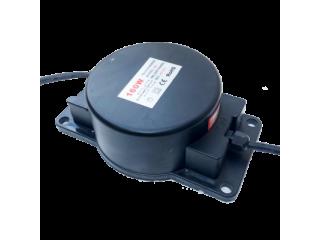 Трансформатор AC 220 - AC 12V, мощность 160W