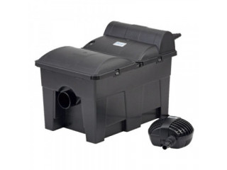 Фильтр для пруда и водоема до 14м3 BioSmart Set 14000
