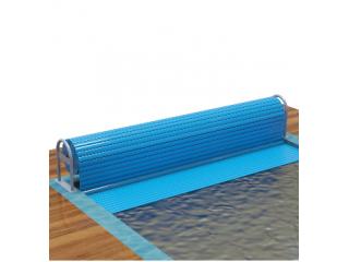 Сматывающее устройство надводное Model А