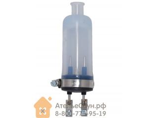 Датчик уровня воды Harvia WX620 для парогенераторов HGX
