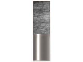 Декоративная каменная стена Harvia 534x1870 (артикул SAC20060H)