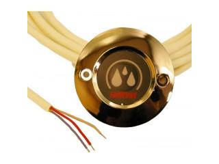 Кнопка подачи воды Harvia ZVR-710 для автодозатора SASL1
