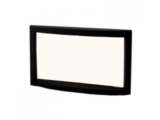 Дверца со стеклом Harvia WX098 для печей Duo