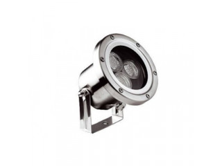 Светильник для фонтана FL 151-37