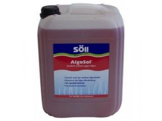 Algosol 50 л - средство против водорослей