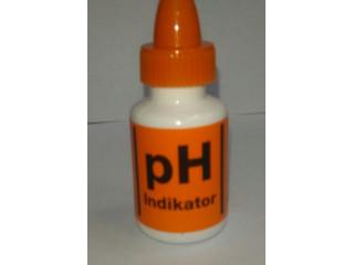 Реагент для pH для приборов Photolyser 140 проб