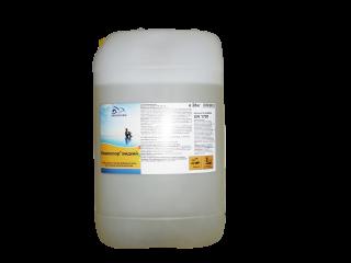 Кемохлор (жидкий хлор) 28 кг