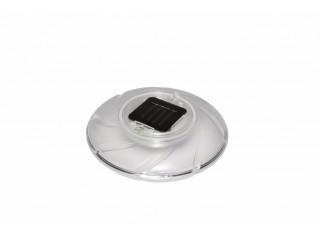 Прожектор Bestway на солнечной батарее 58111