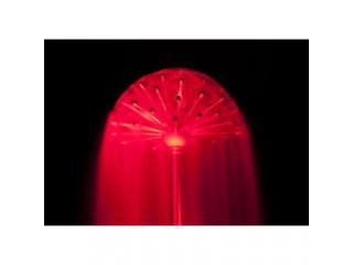 Mini-water hemisphere ø 60 cm