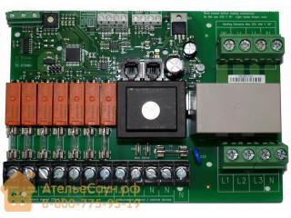 Электронная плата Harvia WX604 для парогенератора HGX