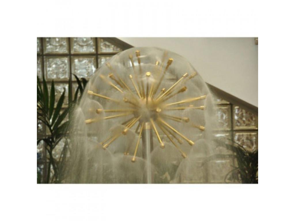 Mini-water sphere ø 60 cm