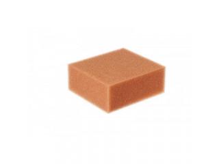 Cменная губка для фильтров Oase Replacement foam red BioSmart