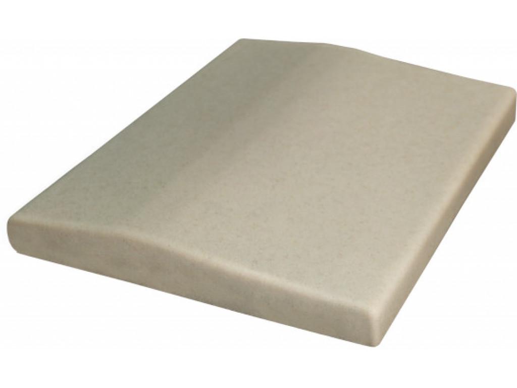 Бодюрный камень композитный PEACH FREEZE