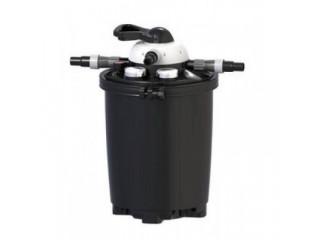 Фильтр для пруда и водоема до 28м3 Clear Control 50, 36W UV-C