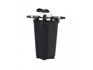 Фильтр для пруда и водоема до 44м3 Clear Control 75, 55W UV-C
