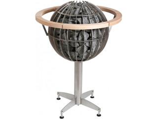 Защитное ограждение Harvia HGL7 (для электрокаменки Globe GL110)