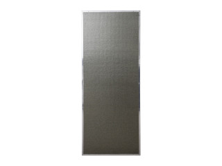 Инфракрасная панель-излучатель Harvia WX456 300W 1000X300мм