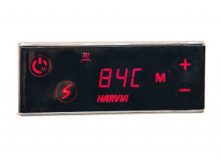 Блок управления Harvia Xafir CS170 (для электрокаменок 2,3-17 кВт)