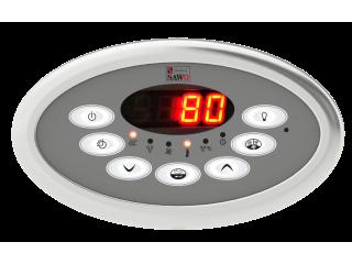 Пульт управления SAWO INC-S Innova Classic S (версия 3.4)