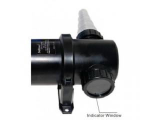 Ультрафиолетовая лампа для воды PU 55