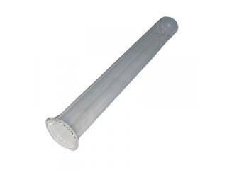 Сменная колба для УФ стерилизатора (Напорный фильтр Jebao PF-40 / ECF-15000/ BF-15000E)