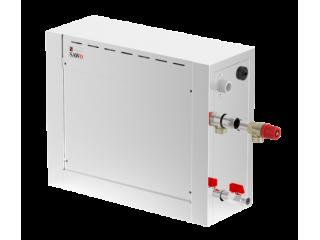 Парогенератор SAWO STE-35-1/2 (3,5 кВт, пульт в комплекте)