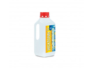 Экохлорин 15, 1л