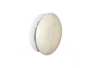 Вентиляционная заглушка Harvia D100 сосна