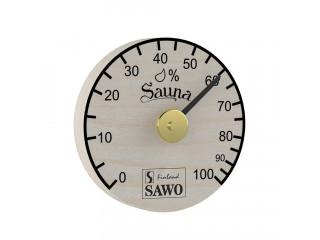 Гигрометр SAWO 100-HBA
