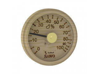 Гигрометр SAWO 102-НР