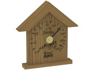 Гигрометр SAWO 115-HD