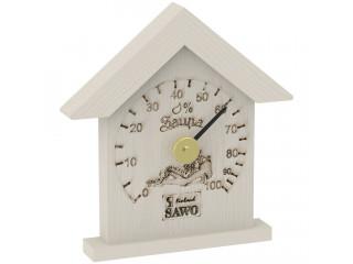 Гигрометр SAWO 115-HA