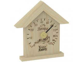 Гигрометр SAWO 115-НР