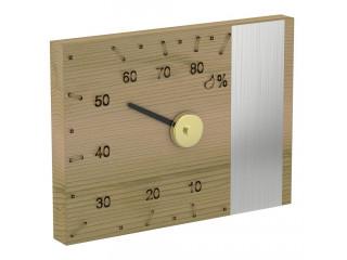 Гигрометр SAWO 170-HMD