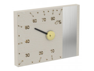 Гигрометр SAWO 170-HMA