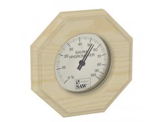 Гигрометр SAWO 240-HP