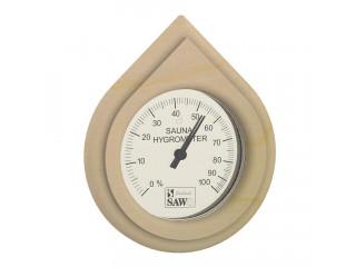 Гигрометр SAWO 250-НР