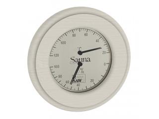 Термогигрометр SAWO 231-THA