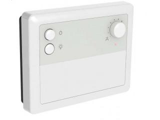 Блок управления Harvia CF9 (для электрокаменок 2,3 - 9 кВт)
