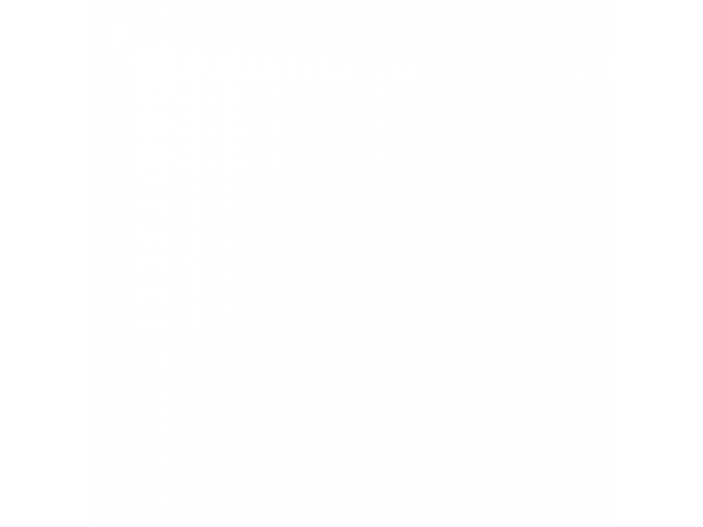 Spray ring rs-1018, ø 1,80 m
