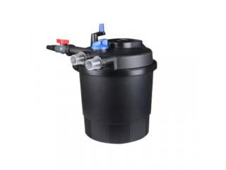Фильтр для пруда и водоема до 40м3 Pondtech CPF-20000