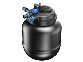 Напорный фильтр до 80м3 Pondtech CPF-50000