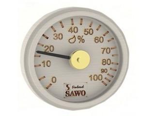 Гигрометр SAWO 102-НA