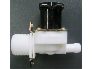 Электро-магнитный клапан ZG-370 для парогенератора HGS
