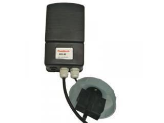 Блок питания для УФ стерилизатора Pondtech UV-PL55 (4Pin)